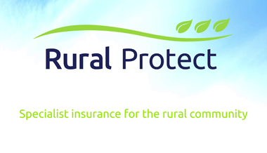 Rural Protect - Specialist insurance for the rural community
