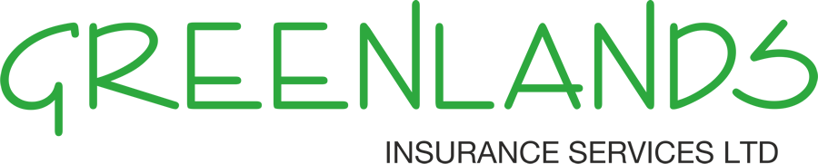Greenlands Insurance Services Ltd.